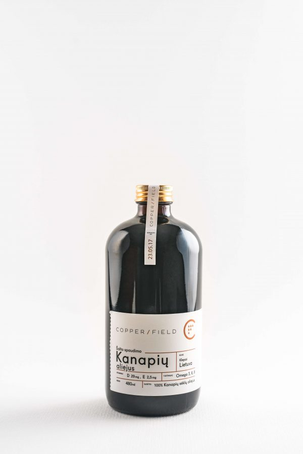 kanapiu-aliejus-480jpg